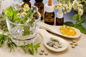 Chronische Sinusitis Alternative Heilmethoden