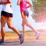 chronische Sinusitis Ausdauersport