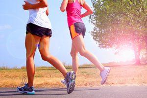 Sport & Sinusitis