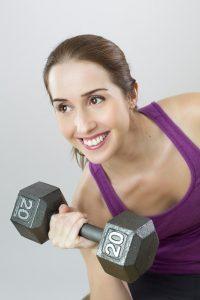 Sport bei chronischer Sinusitis