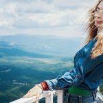 chronische Sinusitis Sommer Urlaub