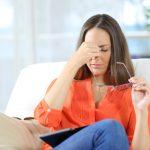 3 Formen der Sinusitis