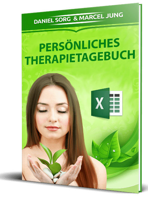 Therapietagebuch