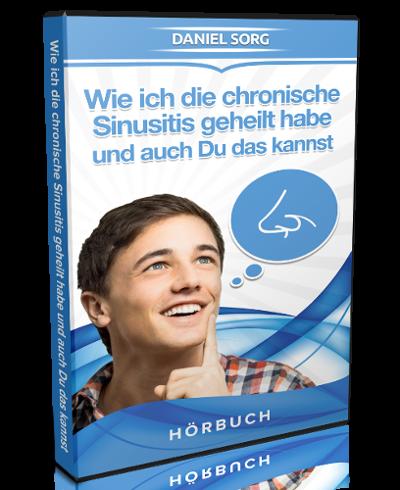 CSH-H%C3%B6rbuch-klein.png